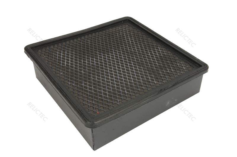 Pipercross PK165a Mitsubishi Lancer Washable Reusable Drop In Panel Air Filter