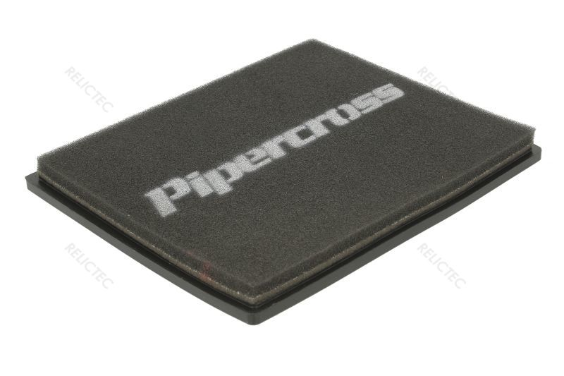 PP1924 PIPERCROSS AIR FILTER BMW i8 1.5 235i 335i M135i 435i GT M235i M2 xDrive
